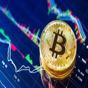 بازار ارزهای دیجیتال