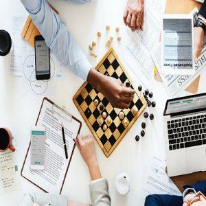 استراتژیهای سرمایهگذاری در دنیای ارزهای دیجیتال