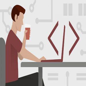 کاربرد کتابخانه در برنامهنویسی