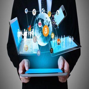 دنیای ارزهای دیجیتال