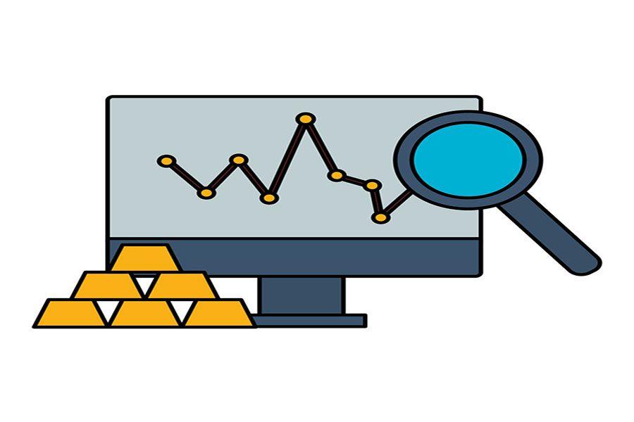 مفهوم گزارش سالانه در بازار
