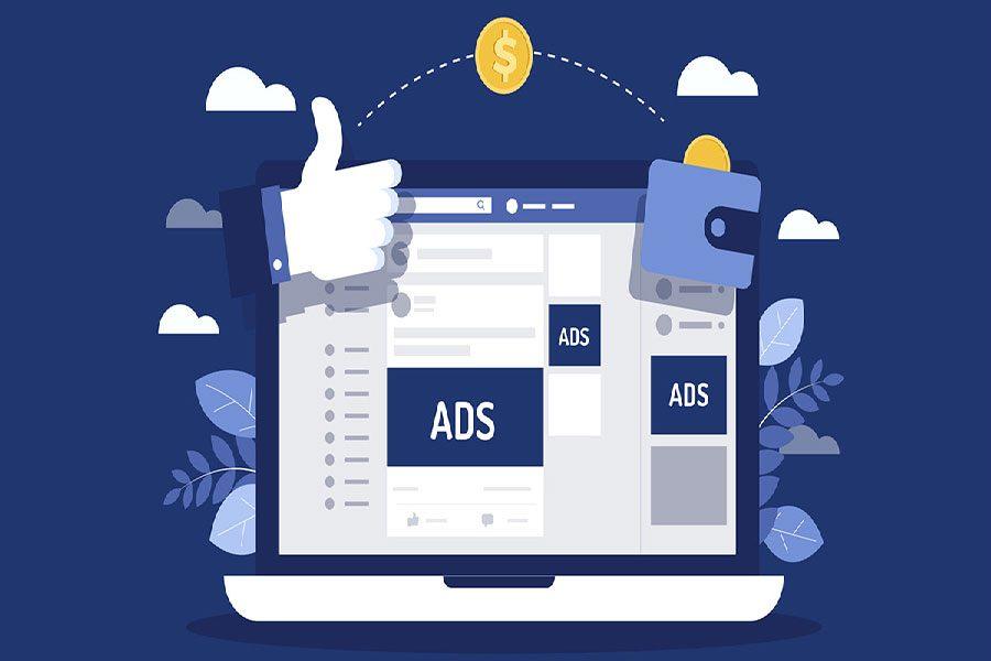 تبلیغ در سایت جهان محتوی
