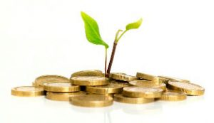 صندوق سرمایه گذاری، یک روشی کم ریسک برای کسب درآمد در بازار