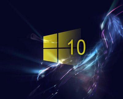 چگونه ویندوز 10 را اکتیو کنیم