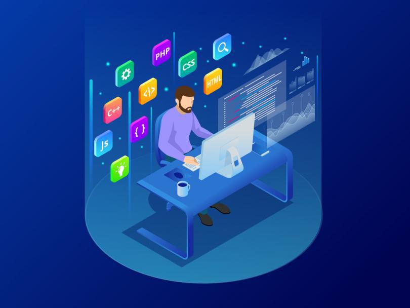 داکیومنت کردن پروسه طراحی نرم افزار