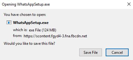 دانلود فایل نصبی