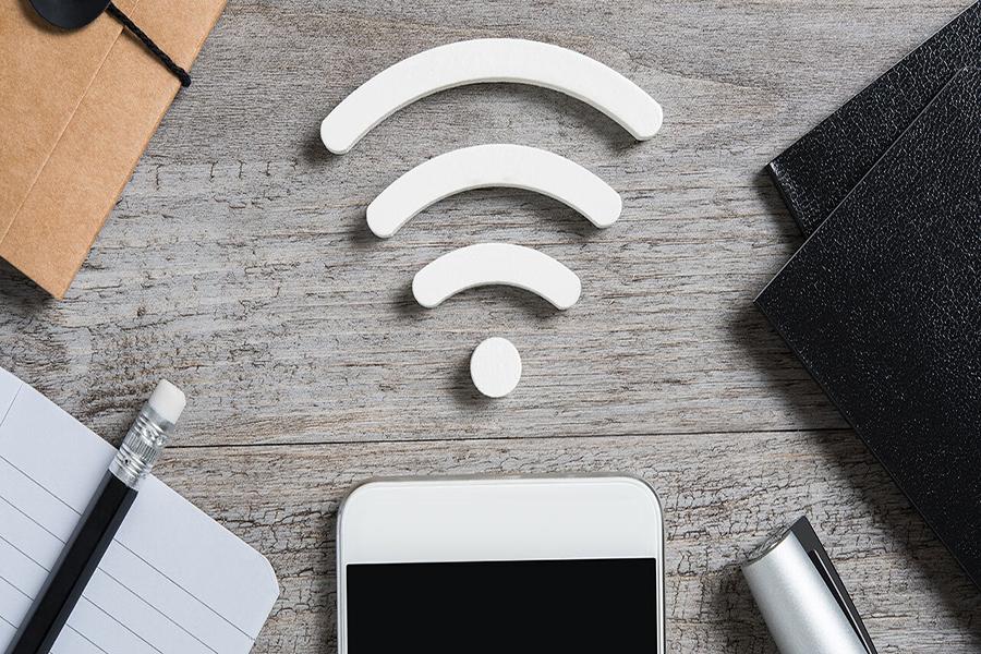 آموزش تبدیل گوشی آیفون به مودم اینترنت همراه