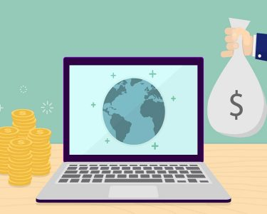 راههای افزایش درآمد اینترنتی