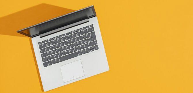 نوشتن هر گونه گزارش کارآموزی تنها در سه روز